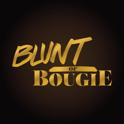 Blunt or Bougie's avatar