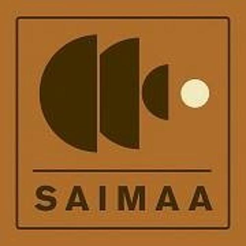 Saimaa's avatar