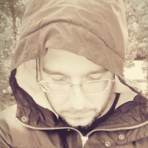 Nikos Maniakouras's avatar