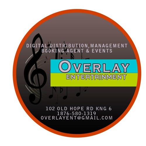 Ovelay Ent.'s avatar
