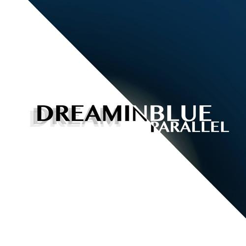 DreamInBlue's avatar