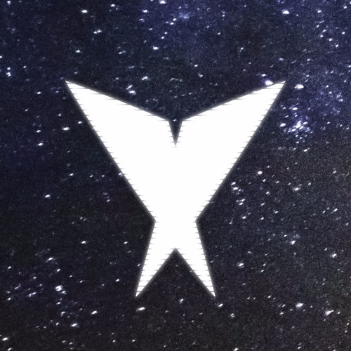 Riptide Lyon's avatar