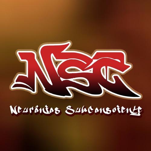NSC - Neurônios SubConsciente's avatar