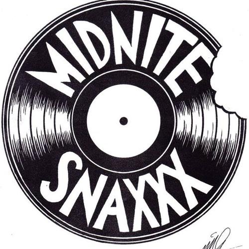Midnite Snaxxx's avatar