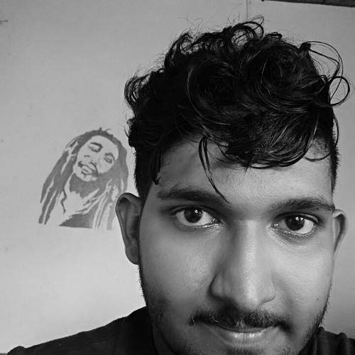 Pramodha's avatar