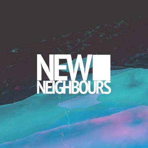New Neighbours's avatar