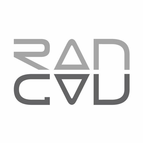 DJ ranCAN's avatar