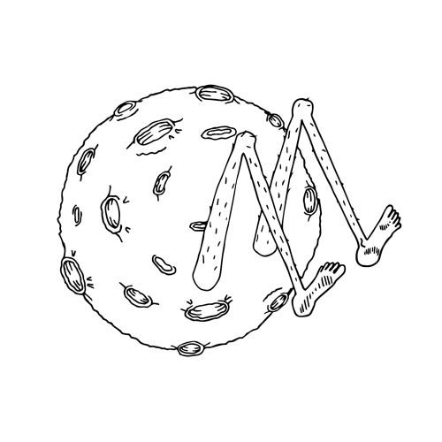 Whistlejacket's avatar