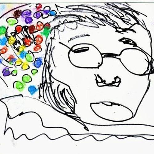 chep's avatar