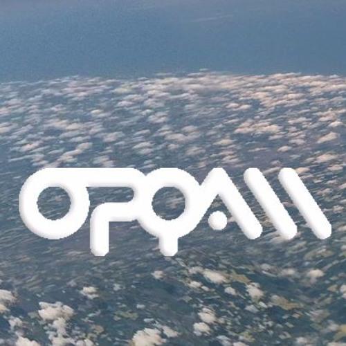 opqam's avatar