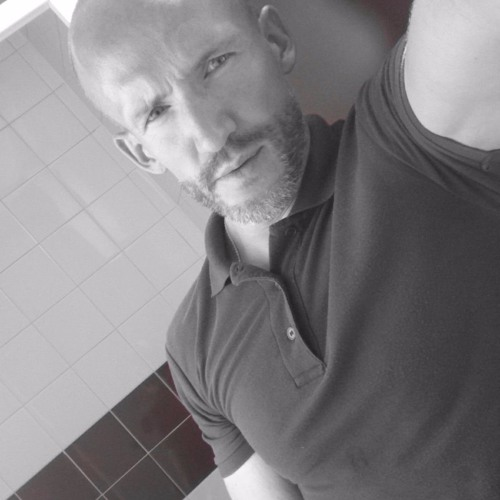 Marcin Szarecki's avatar