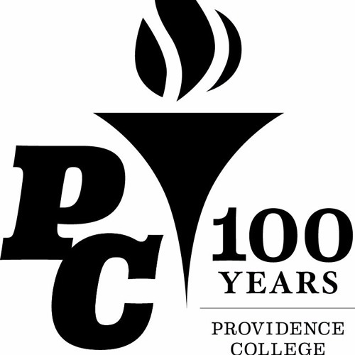 Providence College students highlight Providence CityArts