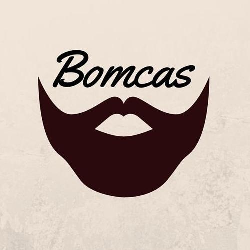 Bomcas's avatar