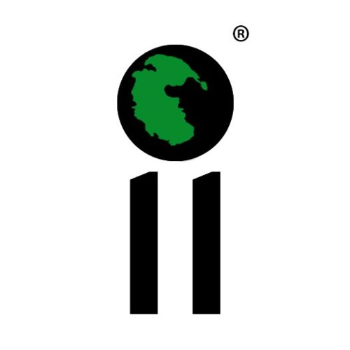 Genii Records's avatar