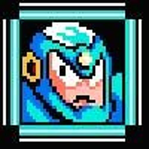 Robot Cousin's avatar