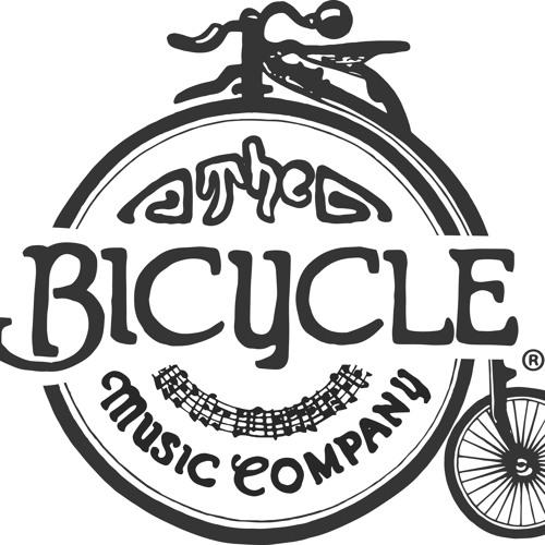 TheBicycleMusicCompany's avatar