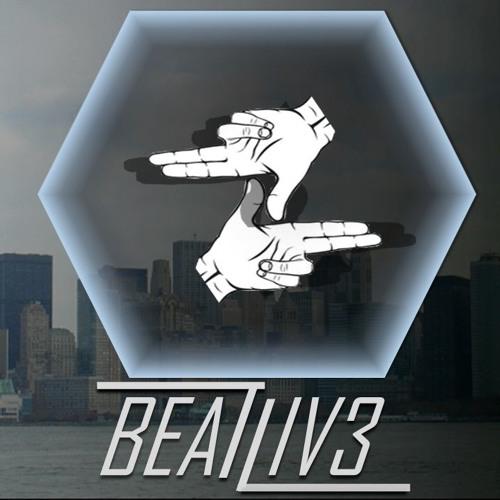 BEATLIV3's avatar