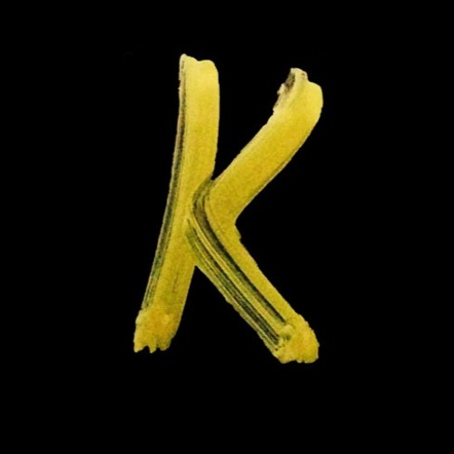 Yellow K Records's avatar
