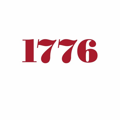 1776vc's avatar