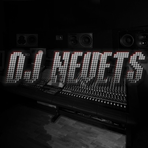 DJ NEVETS's avatar