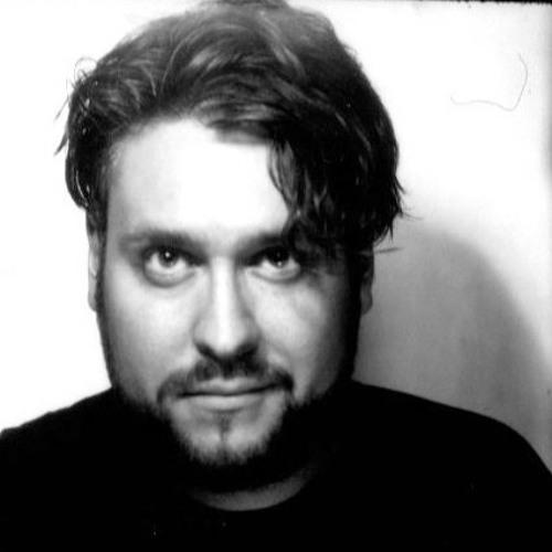 Hendrik Rungelrath's avatar