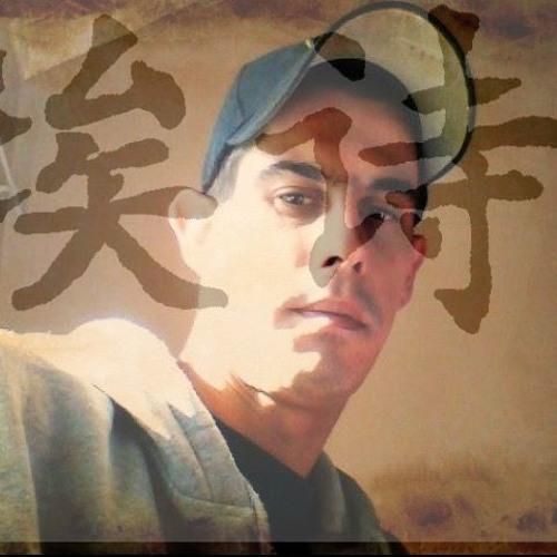 Ash.iq live's avatar