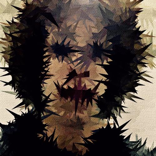 חַשְמְדּאָי's avatar