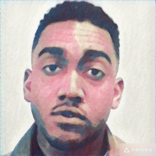 KingElvisFreshley (Beats)'s avatar