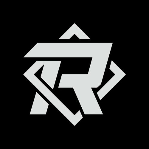Recall Radio's avatar