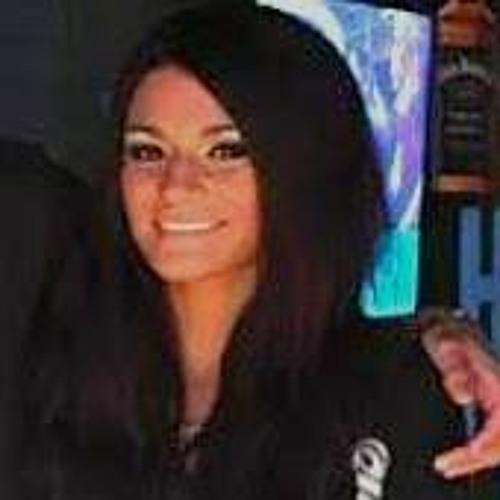 Jessica Rowley's avatar