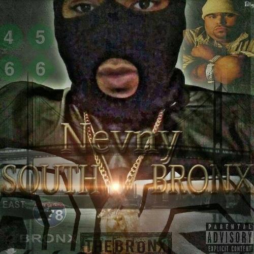 Nev-NY's avatar