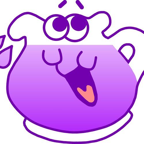 Purp Sauce's avatar