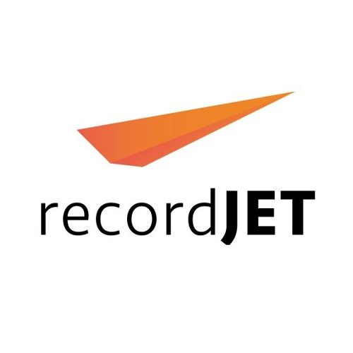 recordJet's avatar