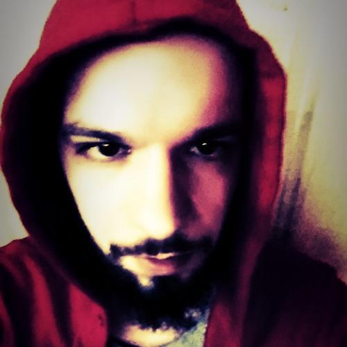 xkellar's avatar