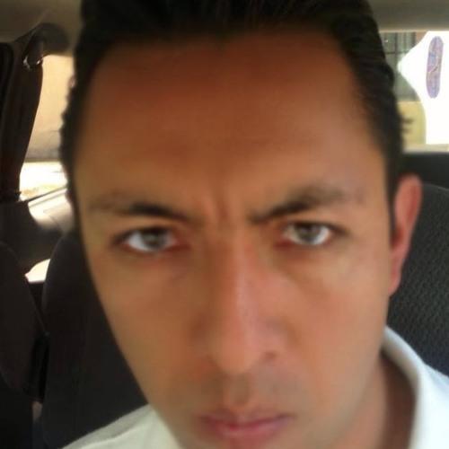 Jimmy Juan's avatar