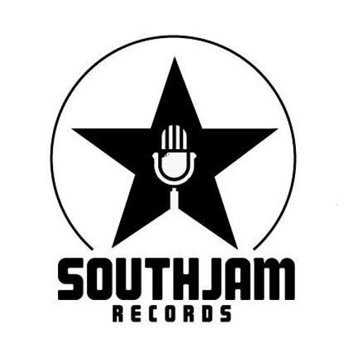 SouthJam Records's avatar