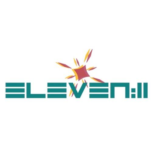 Eleven11's avatar