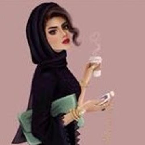 Rabiya Iftikhar's avatar