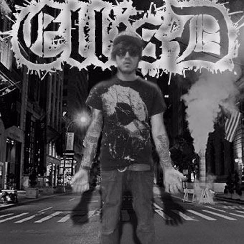 Ellis D Music's avatar