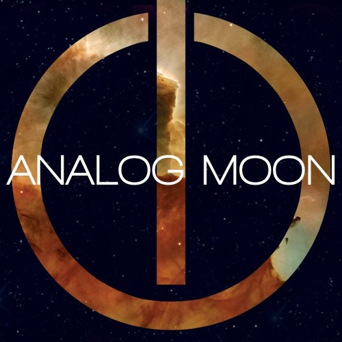 Analog Moon's avatar