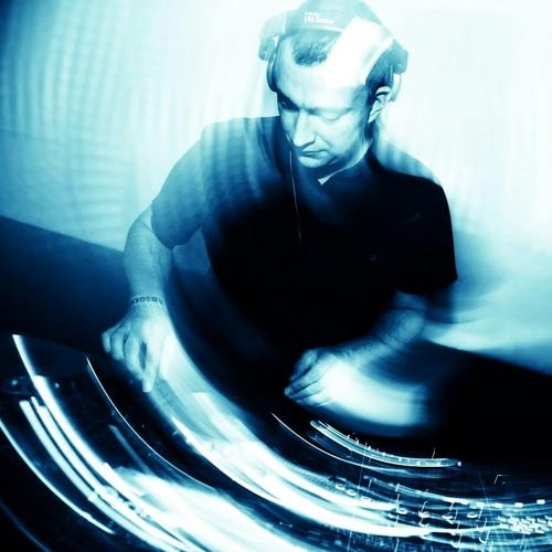 DJ Duall's avatar