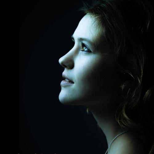 kiaya lyons music's avatar