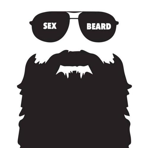 Sex Beard's avatar