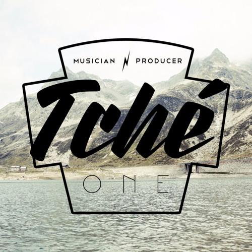 Tche–One's avatar