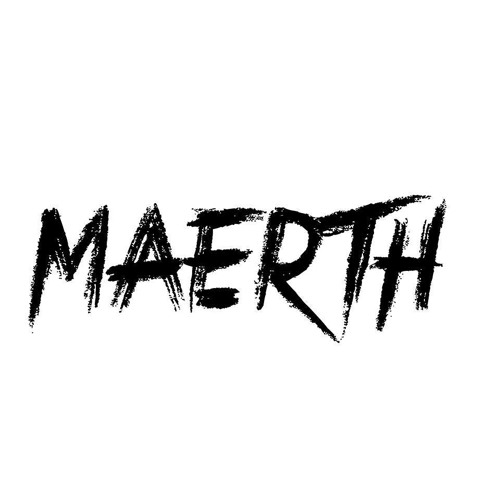 MAERTH's avatar