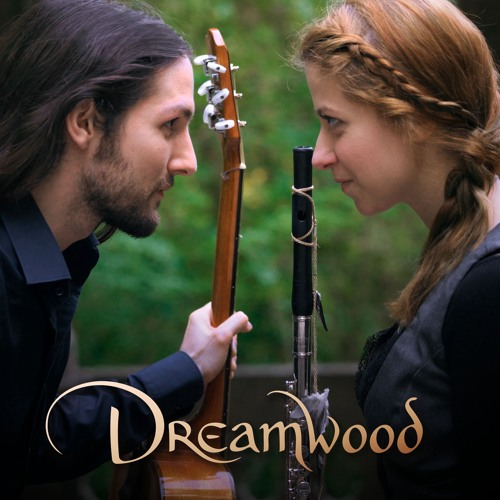 Dreamwoodmusic's avatar