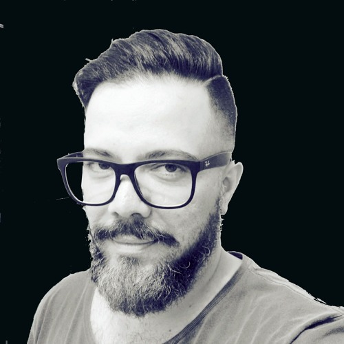 J BrandHaus's avatar