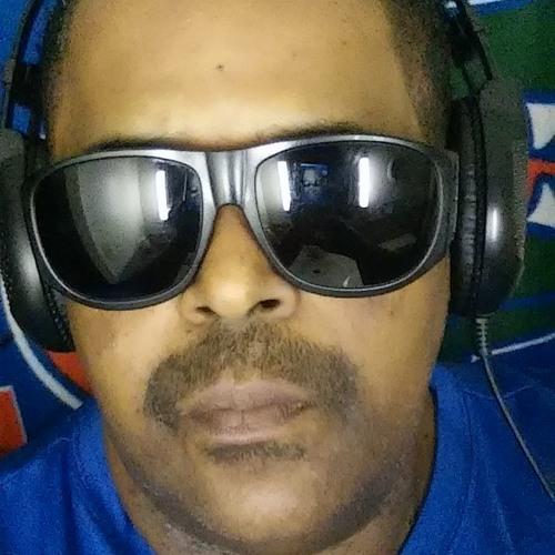 DJ Jeff R's avatar