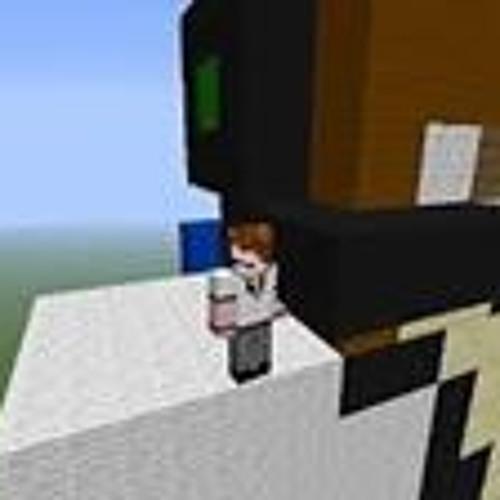 Butch Mullin's avatar
