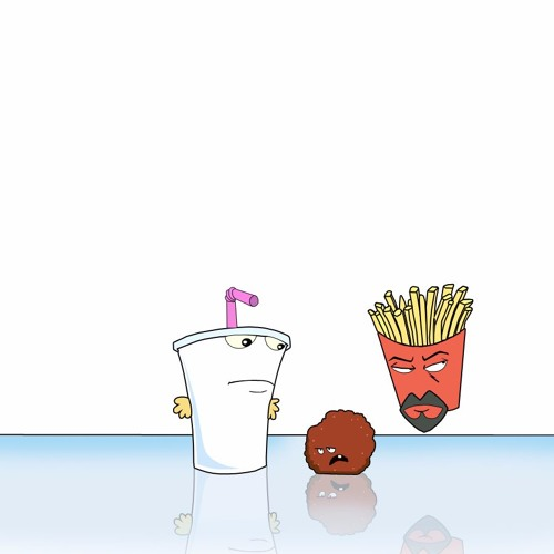 dtg promo's avatar